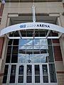 Rupp Arena exterior 02.jpg