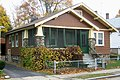 Russell M Dicey House Quincy MA 01.jpg