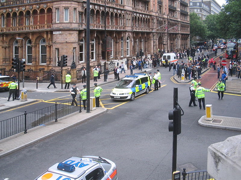 File:Russell square police road.JPG