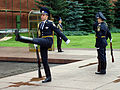 RussianHonorGuard - Unknown Soldier.jpg