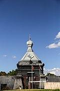 Russian Church v3.jpg