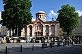 Russian Orthodox Church of St. Parasceve Vilnius (6002245847).jpg