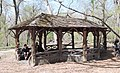 Rustic Shelter in sunny Ramble of Central Park jeh.jpg