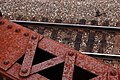 Rusty Railroad Bridge 3008px.jpg