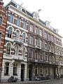 Ruyschstraat 4-10.jpg