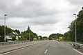 Rv40Lågendalsveien.jpg