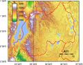 Rwanda Topography.png