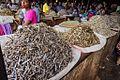 Rwanda sambaza2.jpg