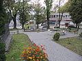 Ryžoviště, park.jpg