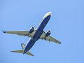 Ryanair -- Boeing 737-800 -- EI-EKD (14556911509).jpg