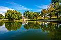 Rymill Park HDR (8229259514).jpg