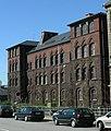 Rysensteen Gymnasium (2007-04-14).jpg