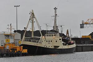 SØLØVEN (Ship) 01 by-RaBoe 2012.jpg