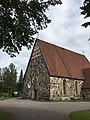 Sääksmäen kirkko 070919 09.jpg