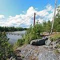 Säpilä bridge Kokemäki 2 2014.jpg