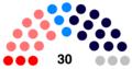 Sénat pour Haïti 1988.png