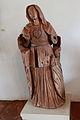 Sítio Arqueológico de São Miguel Arcanjo 20.jpg