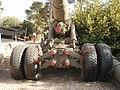 S-23-180mm-beyt-hatotchan-07.jpg