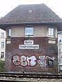 S-Bahnhof Berlin-Friedrichshagen.jpg