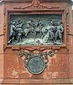 S-Herzog-Christoph-Denkmal-4.jpg