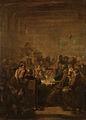 SA 4916-Anno 1619. De synode van Dordrecht.jpg