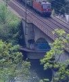SBB-Reussbrücke Turgi 1993.tif