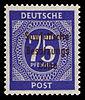 SBZ 1948 210 Overprint.jpg