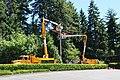 SCL Cherry Pickers Utility Pole 001.JPG
