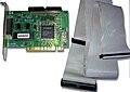 SCSI3 Controller 60Pin Kabel.jpg
