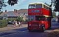 SCT Leyland PD2.jpg