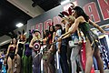 SDCC 2012 - Avenger Bunnies Initiative (7580395220).jpg