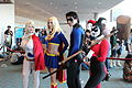 SDCC 2012 cosplayers (7580431378).jpg