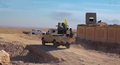 SDF technical in northern Raqqa countryside (November 2016).png