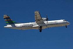 SE-MKH ATR 72 BRA VBY.jpg