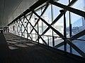 SFO Window 01.jpg