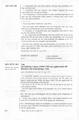 SFS 1973 363 (Lag om ändring i lagen om upphovsrätt, 25 maj 1973).pdf