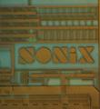 SH86P11 SONiX Logo.png