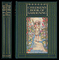 SIDGWICK-PAINTER(1895) The children's book of gardening (15628997510).jpg