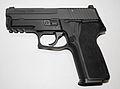 SIG SAUER P229R DAK (2011).jpg