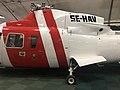 SIkorsky S-76 1977 IMG 8556.jpg