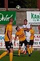 SK Dětmarovice v FC Hlučín (26 August 2020, MOL Cup) 02.jpg