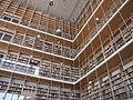 SNFCC Bücherei.jpg
