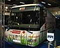 SOR EBN 10,5 - Transexpo 2011 (2).jpg