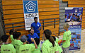 SPAWAR sponsors LEGO robotics STEM event 151115-N-UN340-031.jpg