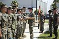 SPMAGTF Marines earn the German Armed Forces Badge for Military Proficiency 160714-M-ML847-086.jpg