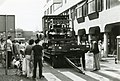 SP KERKEN CARILLON 030 Spijkenisse inzamelingsactie carillon 1987.jpg