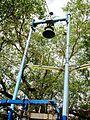 SRI MUNGIL KUTTHU MUNIAPPAN TEMPLE, Neikarapatty, Salem - panoramio (14).jpg