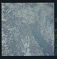 STS081-738-012 - STS-081 - Earth observations taken during STS-81 mission - DPLA - 2ffc3868d461260680d1250af2579995.jpg