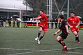 ST vs LOU espoirs 2013 (57).JPG