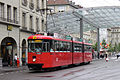 SVB Be 8-8 722 Bern Bahnhof 160609.jpg